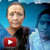 CNN Heros, Anuradha Koirala, heroic story, reducing female girl trafficking, Nepal,  Special Reports from CNN, ibtl video of the day
