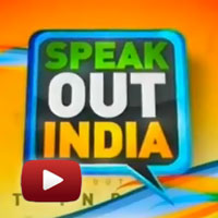 Speak out India, Coke, alcohol, Pepsi, Coke Pepsi French, PepsiCo, western beverage, fast food and health, alcohol in cola