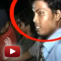 Girl Molested By Mob, Full Footage, Guwahati video, Guwahati Molestation video