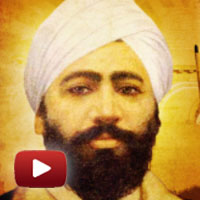 Condition of Shaheed Udham Singh, Shaheed Udham Singh family, great Udham Singh, ibtl video of the day