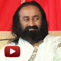 Higgs Boson, God Particle,  rig veda, vedic rishi, art of living foundation, stress free violence, sri sri ravi shankar,  yoga ayurveda