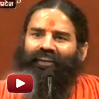 CBI arrests Acharya Balkrishna?, Swami Ramdev Press Conference, baba ramdev Press Conference, ibtl video, patanjali ayurved