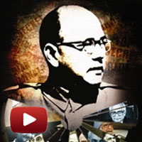 Netaji Subhash Chandra bose Mystery, India's Biggest Cover-up, anuj dhar, neatji died,