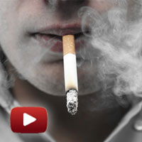 Alcoholic, Eassist, Rajiv Dixit, news, videos, ibtl, smoking, how to quit smoking, smoker, how to smoke