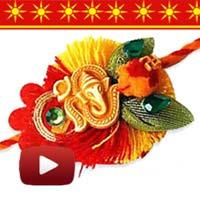 Bhaiya Mere Rakhi Ke, Balraj Sahani, Chhoti Behan, rakhi,  raksha bandhan, ibtl, videos, Shravan Pournima, 02 August 2012, Deity Lakshmi, King Bali, Lord Narayan, Vishnu, Hindu lunar calendar