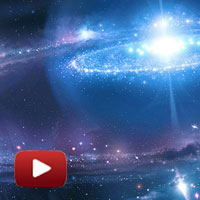 animated tour, Universe, ancient Vedic, Srimad Bhagavatam, ancient mystics, poly-dimensional Universe, ibtl video of the day