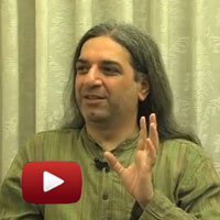 Khurshed Batliwala, World Alliance for Youth Empowerment, alcohol and addiction, Mathematics, Indian Institute of Technology, Bombay, Khurshed Batliwala, Bawa, IIT, art of living, ibtl vidoe of the day