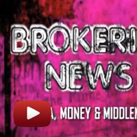 Brokering News, documentary, ibtl videos