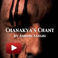 Cold, cunning, calculating, cruel, armed, political strategist in Bharat, Alexander the Great, Chandragupta, Mauryan empire, brilliant strategist Chanakya, ibtl videos