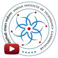 Narendra Modi, IIT Conclave, Modi, IIT Conclave, gujarat, ibtl video