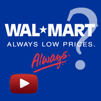 The High Cost of Low Price, Why Walmart Stores, Walmart in india, Wal-Mart, Robert Greenwald, FDI, FDI in retail, UPA, indian government, reality of walmart