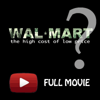 The High Cost of Low Price, Why Walmart Stores, Walmart in india, Wal-Mart, Robert Greenwald, FDI, FDI in retail, UPA, indian government, reality of walmart full movie
