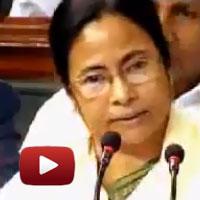 Mamata Banerjee, Bengal, newsxlive, Comic Moments, Mamata D, Rail Budget
