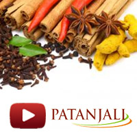 INDIGENOUS REVOLUTION, Food & Herbal Park, Patanjali Ayurved, baba ramdev, patanjali hardwar, patanjali products, ibtl videos