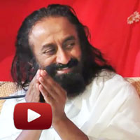 What is Love, Sri Sri Ravi Shankar, The Art of Living, non-profit, educational, humanitarian, powerful breathing techniques, Sudarshan Kriya, Yoga