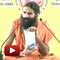 Baba Ramdev, Patanjali Ayurveda, misbranding, misleading, reality of baba ramdev, congress misleading ramdev trust
