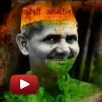 Mir Mushtaq, Mr. Frank Anthony, Christian, Sikhs, Parsis, Muslims, Wikipedia, Lal Bahadur Shastri, nehru, congress