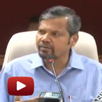 ECI's discussion, Gujarat media, Paid news, Election Commission, Ahmedabad, Gujarat today