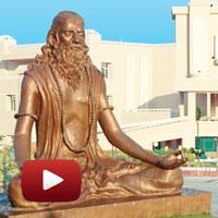 Baba Ramdev reality, Acharya Balkrishna, ramdev empire, hardwar, patanjali