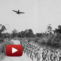 India lost 1962 War, China, Nehru Krishna, Rajiv Dixit, ibtl, rajiv dixit video, indo-sino war