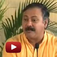 gulami ki nishaniyon, rajiv dixit videos, Rajiv bhai lectures, Bharat Swabhiman Andolan, ibtl