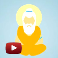 learn meditation, aol meditation, sri sri meditation, What is Meditation, artoflivingtv, artofliving video, aol