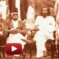 Kshatriya Karm Yogis, India Against Terrorist Jihadist, rss, sangh, sanghparivar nagpur, sarsanghcahalak