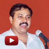 Indian & Western Civilization, india vs west, Rajiv Dixit videos, rajiv dixit lectures, ibtl rajiv dixit