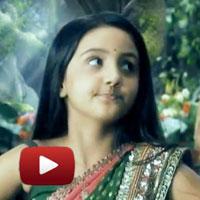 ashok sundari, Shiva, Parvati, Puranas, Vedas, Gujarati folktales, shiv putri, ??? ??????