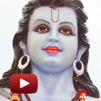 Thumak chalat ram chandra, lata didid bhajans, lata mageskar, Deepawali songs, deepawali bhajan