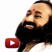 sri sri fake interview, sagarika apologises, ftn, face the nation, india against corruption