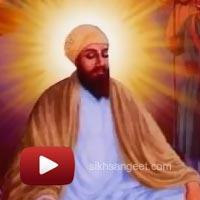 Guru Tegh Bahadur, 24 November 1675, Chandni Chowk, Delhi, India, bhai mati das, bhai mati das chowk, BMD, allah, mughals