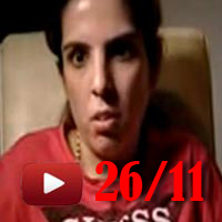 Turkish couple, 26/11 videos, Muslim Terrorists, kasav, kasaab, 26/11 Mumbai pics, 26 11 documentary
