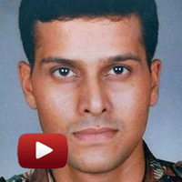 Operation Black Tornado, Sandeep Unnikrishnan, major Sandeep, 26/11, Sandeep Unnikrishnan comics, South Mumbai terrorists, kasab, Commando Sunil Yadav