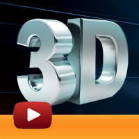 Modi, 3D technology, 3D projection technology, gujarat, 2012 Gujarat Vidhan Sabha elections, modi 3d video, namo tv live 3d, wwwnamotv