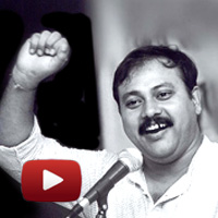 Great soul never dies, Bhai Rajiv ji Dixit Intro, rajiv dixit life pics video, secret of rajiv dixit, rajiv dixit birthday, 30 november 2010