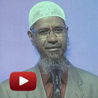 Zakir Naik, cow killing is in islam, Zakir Naik vs sudarshan tv, sudarshan tv live news, exposed zakir naik video
