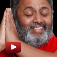 4th Dimensional Consciousness, Ascension 2012, shivyog, Science Beyond Science, His Holiness Avdhoot Baba Shivanand,