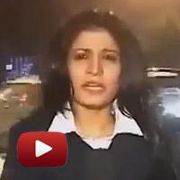 Aaj Tak reporter, anjana om kashyap, delhi eve-teasing, Delhi gangrape case, ibtl