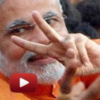 Modi. Gujarat Elections 2012, Narendra Modi addresses massive public, Ahmedabad, Narendra Modi Victory Speech, 20 Dec 2012, narendra modi's speech on 20/12/12, 2012 election after modi speech video