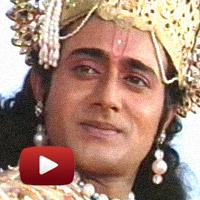 Yada Yada Hi Dharmasya, Glanirva Bhavathi Bharatha, Abhyuthanam Adharmaysya Tadatmanam Srijami Aham, br chopra, geeta jayanti, gita jayanti, kurukshetra