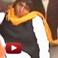 Bharat Swabhiman Karykarata, beaten brutally, Unseen Footage, Delhi Police's brutal act, baba ramdev rapist hang till deat