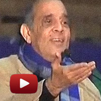 Bhaarat ke kaale dhan se, black money poetry, Hari Om Panwar, kavi sammelan, ramdev, patanjali, hardwar