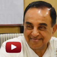 The Future of Social Media, social media and activism, Dr Swamy brief report,