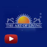 Mahasatsang, Sri Sri Ravi Shankar, Thalavismaym, Kerala, art of living, aol kerala
