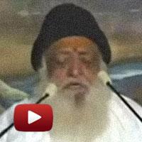 Asharam Bapu, Damini Rape case, Singapore hospital, Delhi gang-rape, Asaram Bapu, Asaram remarks
