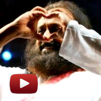 Ask your questions, Google+ Hangout, Sri Sri Ravi Shankar, 26 Jan 2013,