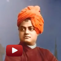 Swami Vivekanandam, 150 Birth Anniversary celebration, hss, usa, rss