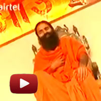 The Glorious 18 Years of Patanjali Yogpeeth, Haridwar, ramdev, baba medicines