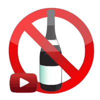 Alcohol, War on alcoholism, Sri Sri